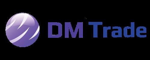DM Trade Sp. z o. o.